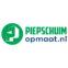 Piepschuimopmaat.nl
